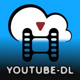 Index of /osmc/download/kodi/addons/krypton/script module youtube dl/