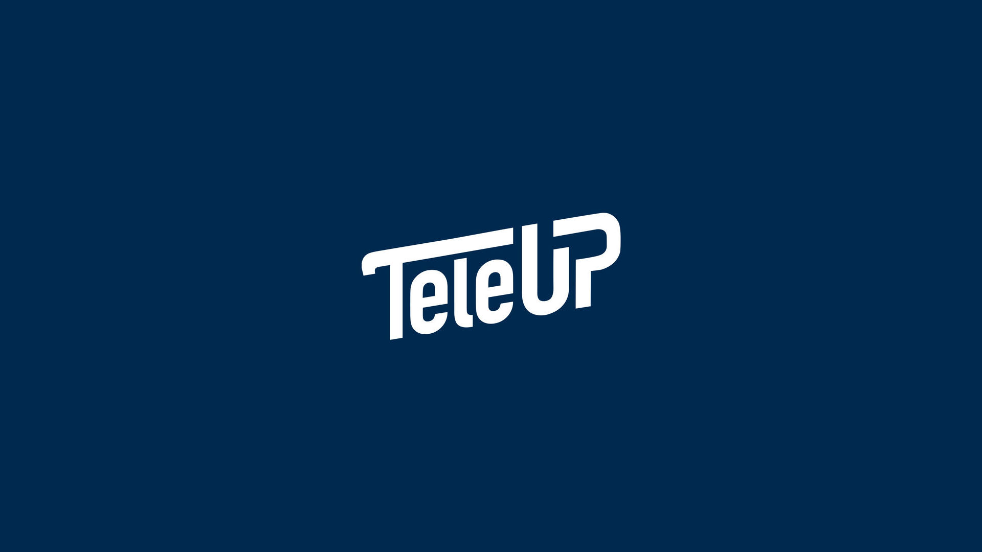 Index of /osmc/download/kodi/addons/leia/plugin video teleup